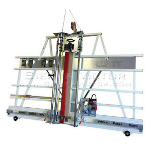 Safety Speed Cut Panel Saw And Dust Free Cutter Combo Dfc h5