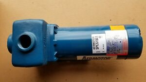 New Aermotor Water Technology Centrifugal Pump 1 5hp