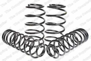 KILEN 968426 FOR VOLVO 740 Est RWD Lowering coil springs KIt $113.39