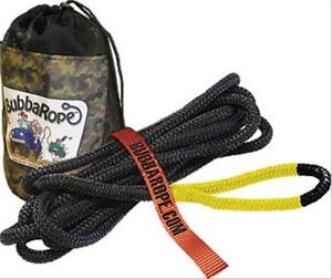 Bubba Rope Lil Bubba Rope 176650ywg