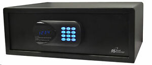 Digital Laptop And Hotel Security Safe With Electronic Lock