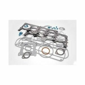 Cometic Pro1000t Gasket Head Set Chrysler Dodge Plymouth 340 360 Kit