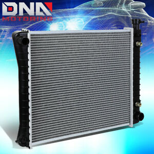 For 1988 1995 Chevy Gmc C K Pickup Suburban At Oe Aluminum Core 434 Radiator