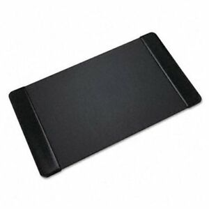 Artistic Executive 413861 Desk Pad With Side Panels 20 Width X 36 Depth