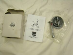 Carb Sync Multiple Carb Synchronizer For Down And Side Draft Carbs Mm386 200