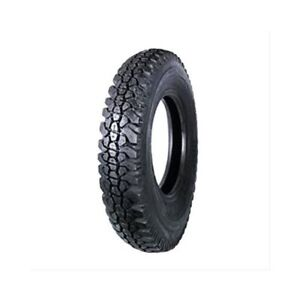 Coker Vintage Truck And Military Tire 7 50 17 Bias Ply 71017 Each