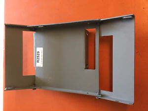 Battery Tray For John Deere 330 And 430 Tractors