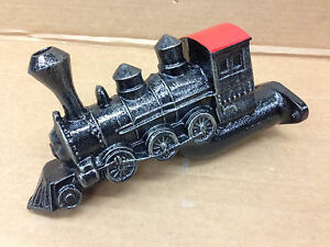 maytag Train Model 92 Hit Miss Gas Engine Exhaust Muffler Engine Show
