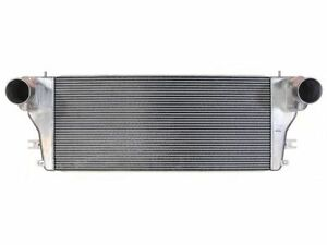 For 1994 2002 Dodge Ram 2500 Intercooler 16341jn 1997 2001 1996 1999 1998 1995