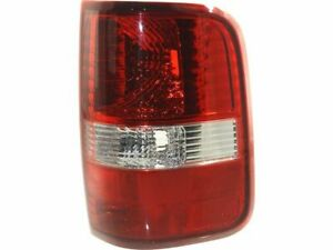 For 2004 2008 Ford F150 Tail Light Assembly Right Passenger Side 88769dn 2005