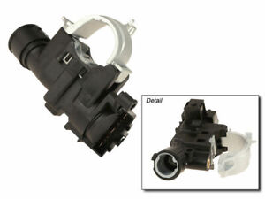 For 2008 2010 Ford Escape Ignition Lock Assembly Genuine 66778cv 2009