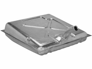 For 1962 1964 Ford Galaxie 500 Fuel Tank Spectra 31359yd 1963