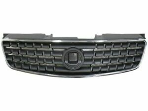 For 2005 2006 Nissan Altima Grille Assembly 27281fk