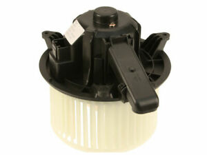 For 2009 2014 Ford F150 Blower Motor Tyc 33446ph 2010 2011 2013 2012