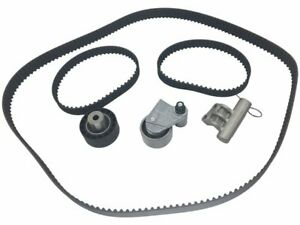 For 2002 2005 Land Rover Freelander Timing Belt Kit 57737rm 2003 2004