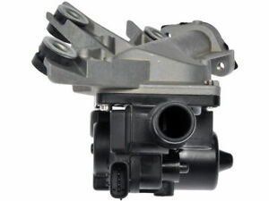 For 2010 2012 Toyota Tundra Secondary Air Injection Check Valve Dorman 63512pj