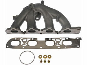 For 2010 2012 Chevrolet Equinox Exhaust Manifold Dorman 59857rg 2011 2 4l 4 Cyl