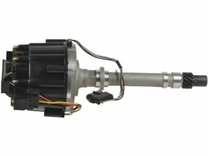 For 1985 1991 Chevrolet Corvette Ignition Distributor Cardone 57523jq 1989 1987