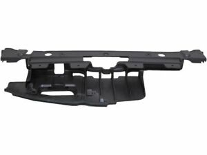 For 2011 2014 Chevrolet Cruze Radiator Support Cover 82316mg 2012 2013