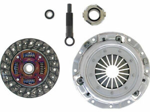 For 1990 1993 Mazda Miata Clutch Kit Exedy 26229df 1991 1992 1 6l 4 Cyl