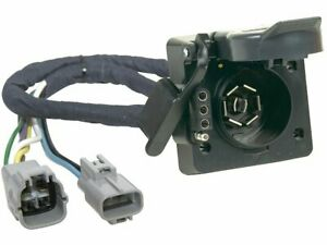 For 2007 2013 Toyota Tundra Trailer Wiring Harness Hopkins 42262mh 2008 2010