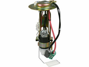 For 1988 1992 Nissan D21 Fuel Pump And Sender Assembly 31423jc 1990 1991 1989