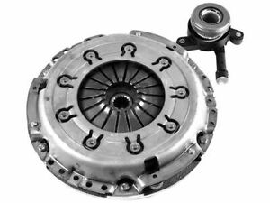For 2007 2017 Jeep Compass Clutch Kit Luk 21963cy 2008 2011 2009 2010 2013 2012