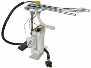 For 1994 1996 Chevrolet Impala Fuel Pump And Sender Assembly Spectra 39258xx