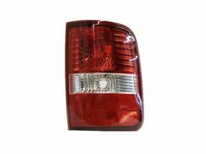 For 2004 2008 Ford F150 Tail Light Assembly Right Passenger Side 72173ff 2007