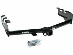 For 1999 2013 Chevrolet Silverado 1500 Trailer Hitch Rear Draw tite 84339vt 2011