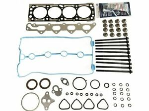 For 2004 2005 Chevrolet Aveo Head Gasket Set With Head Bolts 87631xk
