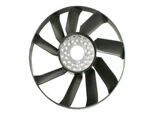 For 1999 2002 Land Rover Discovery Fan Blade 29358sq 2001 2000 Series Ii
