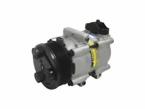 For 1997 2002 Ford Expedition A c Compressor 14113kv 1999 2001 2000 1998