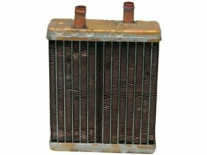 For 1969 1980 Toyota Land Cruiser Heater Core 36998yr 1976 1974 1978 1971 1977