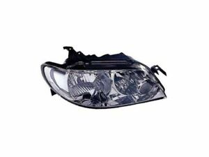 For 2002 2003 Mazda Protege5 Headlight Assembly Right Passenger Side 98695jx
