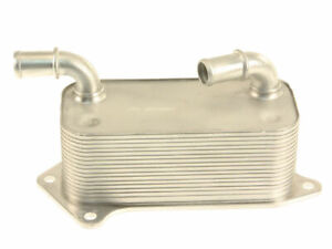 For 2004 2007 Saturn Ion Oil Cooler 77917dw 2005 2006 2 0l 4 Cyl