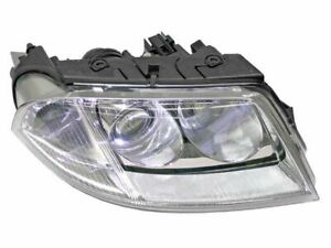 For 2001 2005 Volkswagen Passat Headlight Assembly Right Hella 19583zs 2003 2002