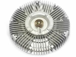 For 1999 2004 Land Rover Discovery Fan Clutch 23429jv 2000 2003 2001 2002