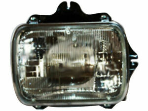 For 1987 1995 Toyota Pickup Headlight Assembly Right Tyc 94435ns 1994 1992 1991