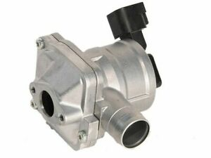 For Buick Lacrosse Secondary Air Injection Check Valve Ac Delco 21158zh