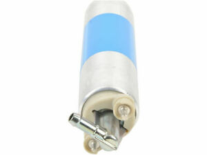 For 1999 2000 Mercedes C230 Electric Fuel Pump In line Bosch 99769hq 2 3l 4 Cyl