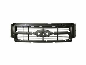For 2008 2012 Ford Escape Grille Mounting Panel 18246ns 2010 2009 2011 Hybrid
