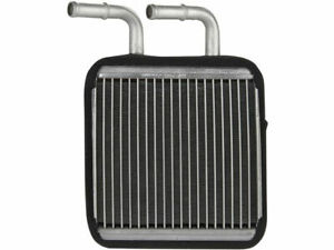 For 1997 2006 Ford Expedition Heater Core Rear Spectra 22458jm 2001 2000 1999