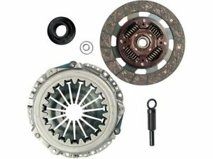 For 1993 2000 Ford Explorer Clutch Kit 77423zr 1998 1999 1994 1995 1996 1997