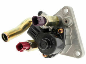 For 1995 1998 Nissan Maxima Idle Control Valve Smp 21661kq 1996 1997 3 0l V6