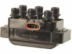 For 2001 2005 2007 2010 Ford Explorer Sport Trac Ignition Coil Spectra 48476zc