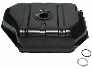 For 1985 1991 Gmc S15 Jimmy Fuel Tank Dorman 58521ps 1989 1988 1987 1986 1990