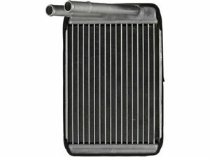 For 1995 2011 Ford Ranger Heater Core Spectra 48752pz 1997 2000 1999 2002 2001