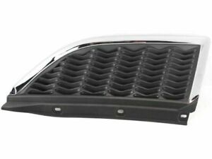 For 2004 2006 Mitsubishi Galant Grille Assembly Left Driver Side 59467dc 2005