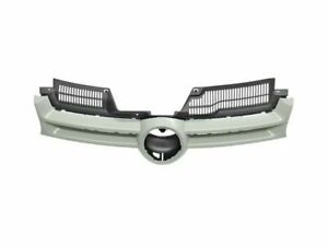 For 2006 2009 Volkswagen Rabbit Grille Genuine 23665cx 2007 2008 Grille Assembly